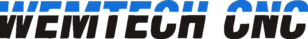 WEMTECH CNC – PRODUCENT PLOTERÓW PLAZMOWYCH